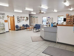 monte vista alpine vet hospital 9